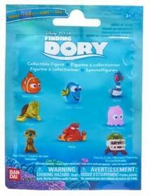 Bandai IMPORT Figurka Gdzie jest Dory MIX seria 1 WFBDIB0UCD45484