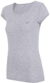 4F Koszulka damska TSD001