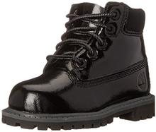 136511822af30 -27% Timberland 6 In Classic Boot FTC_6 In Premium WP Boot 14749 dziecięce  buty zimowe, uniseks