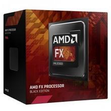 AMD X8 FX-8370