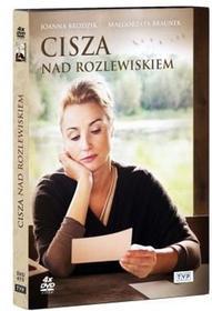 Telewizja Polska S.A. Cisza nad rozlewiskiem