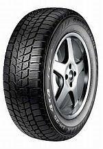 Bridgestone Blizzak LM25 205/45R17 84V