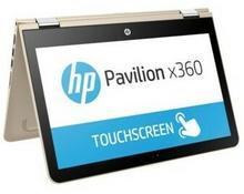 HP Pavilion x360 13-u154nw (Z3B58EA)