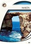 Cass film Malta seria Podróże marzeń) Płyta DVD)