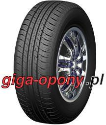 Goform G520 185/60R15 88H