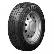 Kumho Winter PorTran CW-51 225/65R16 112 R