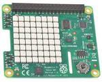 Raspberry PI Raspberry Sense Hat Sense Hat