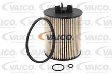 VIEROL Filtr paliwa VIEROL V10-0664