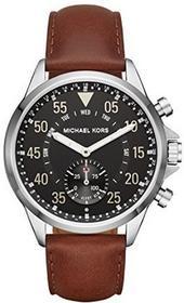 Michael Kors MKT4001