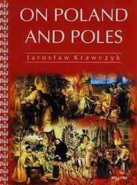 Bellona On Poland and Poles