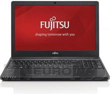 Fujitsu LifeBook A555 (A5550M23HOPL)