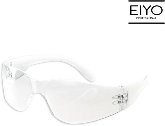 Okulary ochronne • Sklep NeoNail Professional wszystko dla