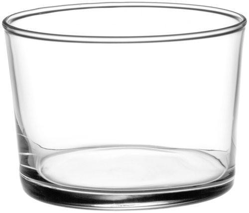 Bormioli Rocco Bodega szklanki, Mini 710860BV8021990