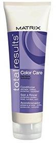 Matrix Total Results Color Care Conditioner 250 ml 7917