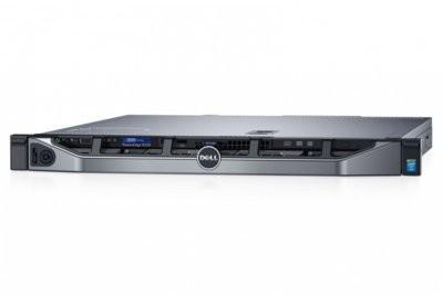 Dell PowerEdge R230 (PER230PL3A)
