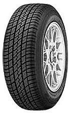 Goodyear GT2 145/70R13 71T