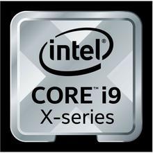 Intel i9 7920X 2,9 GHz