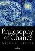 Philosophy of Chance Michał Heller