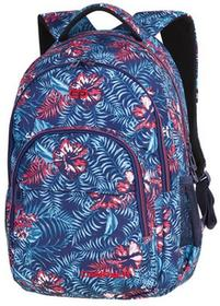 d7b72ab21e22d -27% CoolPack Plecak młodzieżowy Basic Plus Emerald Jungle (A140) 84499CP