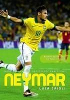 Neymar Luca Caioli