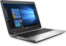 HP ProBook 650 G3 Z2X35ETR HP Renew