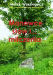 Marek Waszkiewicz Manowce słów i... milczenia