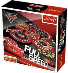 Trefl Auta Full Speed
