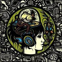 Psychonaut Records Disclosure