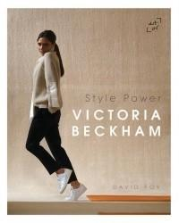 Art of Publishing Limited Victoria Beckham
