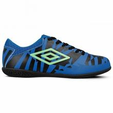 Umbro Aurora Plus League 81276UFCE niebieski