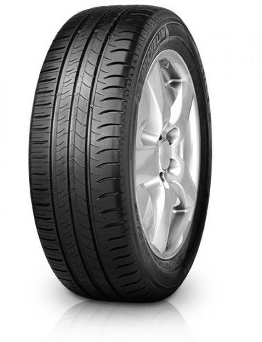 Michelin Energy Saver 195/65R15 91H