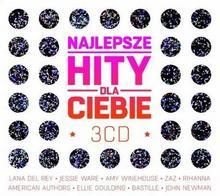 Najlepsze Hity Dla Ciebie Vol 1 Universal Music Group