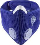 RESPRO Respro Allergy Mask Blue ALER MASK BLU