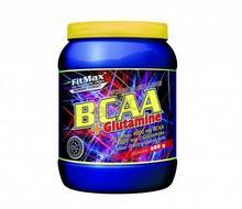 Fitmax Bcaa + Glutamine 400g
