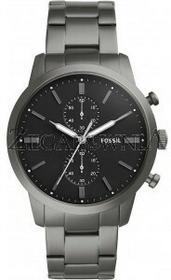 Fossil Townsman FS5349
