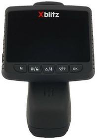 Xblitz X5 Wi-fi (wysyłamy 1-2 dni)