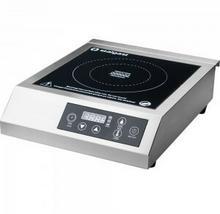 Stalgast kuchenka indukcyjna o mocy 3500 w / 770351