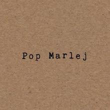 Pop Marlej Ep CD) Pop Marlej OD 24,99zł