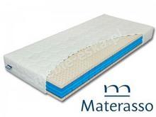 Materasso Premier Biospring 180x200