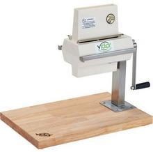 Stalgast ręczna maszynka do rozbijania mięsa - kotleciarka / steaker Victor | 721590
