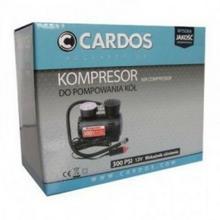 K2 - Melle K2 Melle K2 CARDOS Kompresor samochodowy AA404 AA404