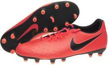 1329fca0e58 Nike Mercurial Victory VI DF AG-PRO 903608-616 czerwony - Ceny i ...