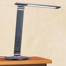 Wysokiej jakości lampka biurkowa LED Karina