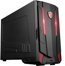 MSI Nightblade MI3 VR7RC-005EU