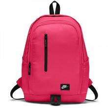 84b0151a0b73d Nike Torba Auralux Solid Club Training Bag BA5208-472 BA5208-472 ...