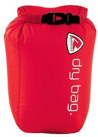ROBENS Worek wodoodporny Dry Bag 4L