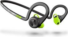 Plantronics BackBeat FIT/R BLACK CORE