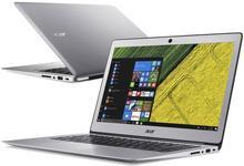 Acer Swift 3 (NX.GQNEP.003)
