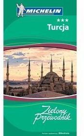 Turcja - Bezdroża