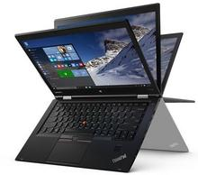 Lenovo ThinkPad X1 Yoga 2 (20JD0052PB)